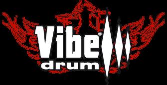 Vibe Drum
